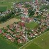 Emersacker Luftbild Süden