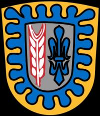 Zwischenergebnis der Gemeinderats- und Bürgermeisterwahl in Emersacker